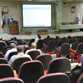 English Lecture Series: Prof. Mohammad Abdollahi