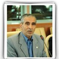 Homage to Prof. Abbas Shafiee