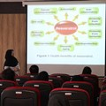 English Lecture: Dr. Zahra Tofighi
